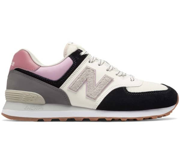 NEW BALANCE 574 Baskets - 1