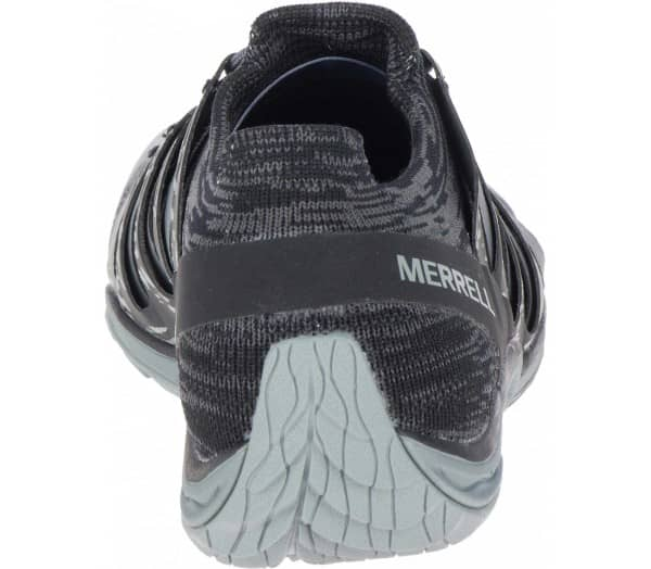 merrell trail glove 5 3d sneakers set