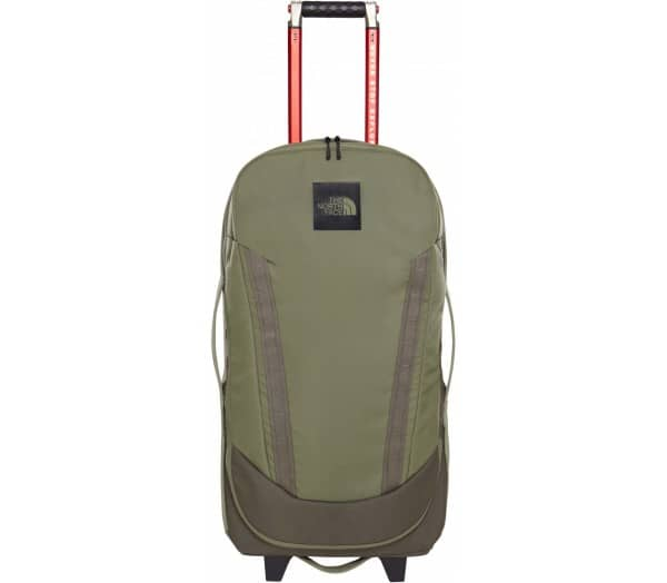 "THE NORTH FACE Longhaul 30"" Travel Bag - 1"