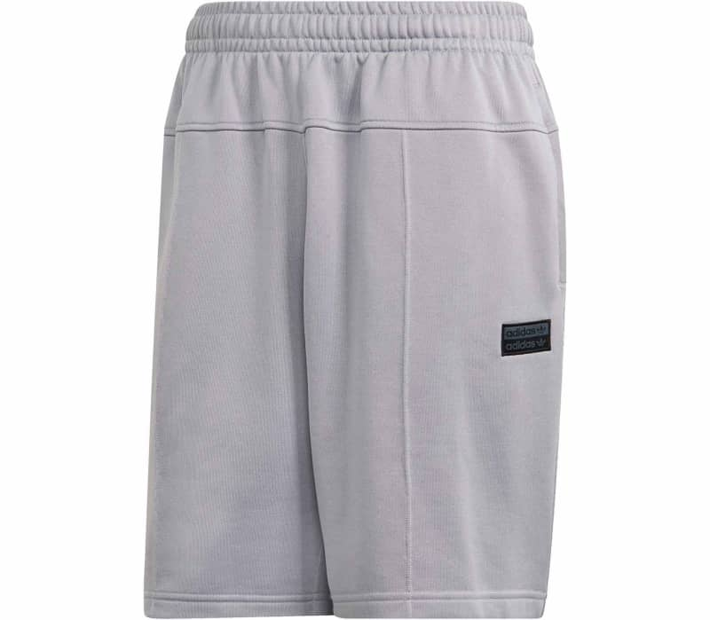 R.Y.V. Fashion Herren Shorts