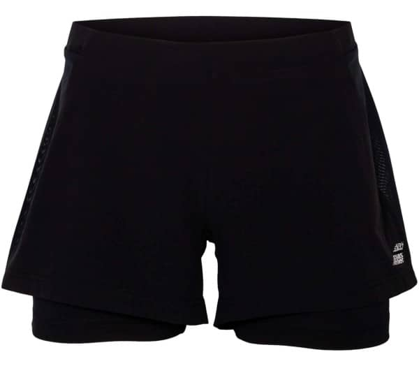 BABOLAT Performance Damen Tennisshorts - 1