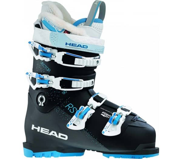 HEAD Vector RS 90 Women Ski Boots - 1
