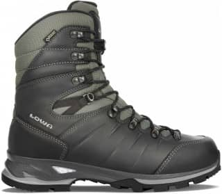 Yukon Ice Ii GTX® Men Winter Shoes