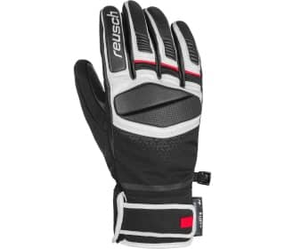 Reusch Mastery Men Gloves