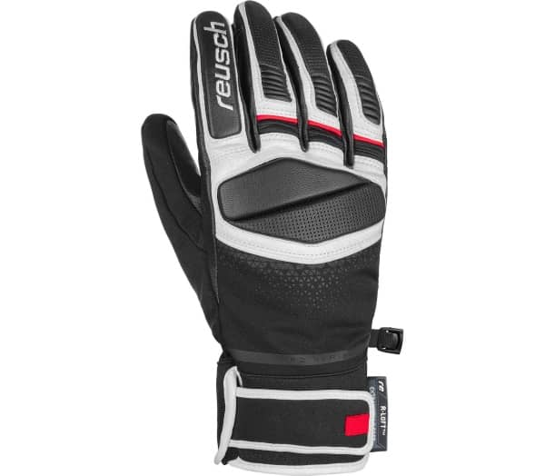 REUSCH Mastery Men Gloves - 1