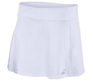 Babolat Performance 13 Inch Donna Gonna da tennis