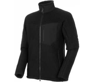 Innominata Pro ML Men Fleece Jacket
