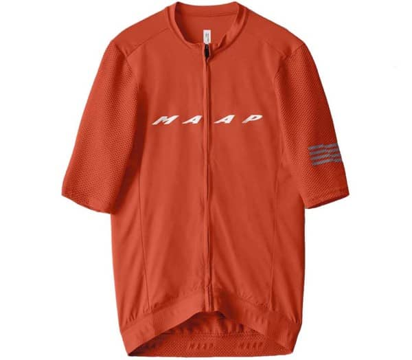 MAAP Evade Pro Base Hommes Maillot vélo - 1