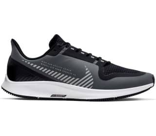 Air Zoom Pegasus 36 Shield Herren Laufschuh
