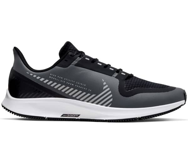 NIKE Air Zoom Pegasus 36 Shield Herren Laufschuh - 1