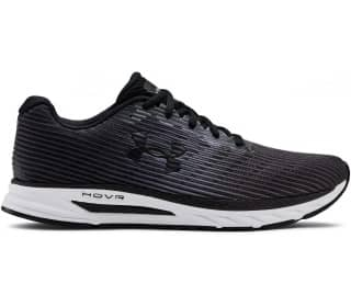 HOVR Velociti 2 Men Running Shoes