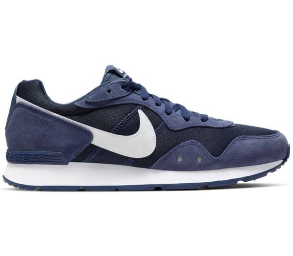 NIKE SPORTSWEAR Venture Runner Men Sneakers - 1