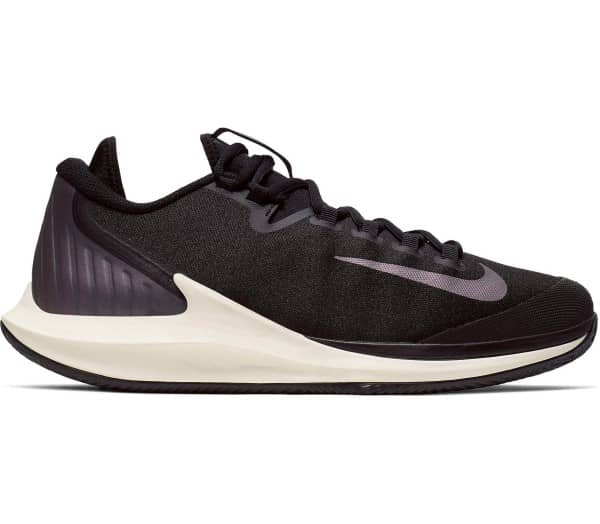 NIKE Court Air Zoom Zero Scarpe da tennis - 1