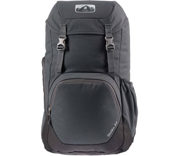 DEUTER Walker 24 Zaino - 1