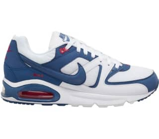Nike Sportswear Air Max Command Heren Sneakers