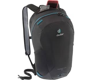 Deuter Speed Lite 16 Backpack