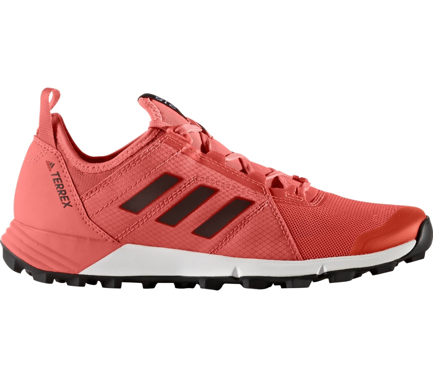Terrex Pour Running Chaussures De Agravic Trail Speed Adidas 4Lj5AR3