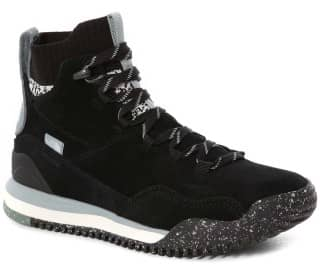 The North Face Back-To-Berkeley III Femmes Chaussures