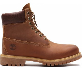 Timberland Heritage 6 in Premium Hommes Chaussures d'hiver