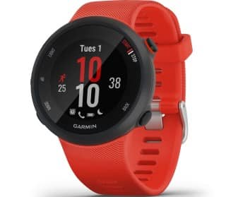 Forerunner 45 Unisex Sports Watch