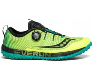 Switchback Iso Hommes Chaussures running