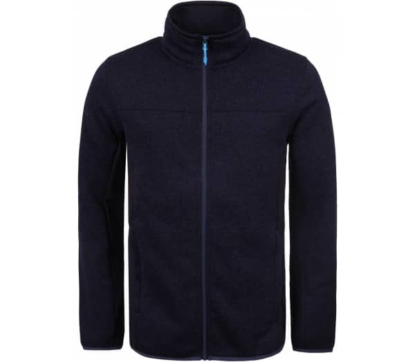 ICEPEAK Lind Men Midlayer - 1