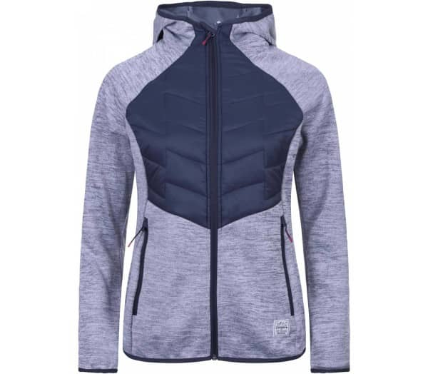 ICEPEAK Sandra Women Jacket - 1