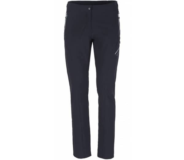 CMP Long Women Trousers - 1