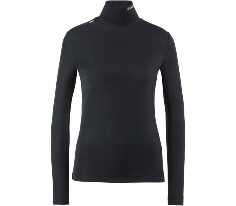 JUPAO V1.Y4.02 Dames Long-sleeve