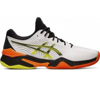 COURT FF 2 CLAY Herren Tennisschuh