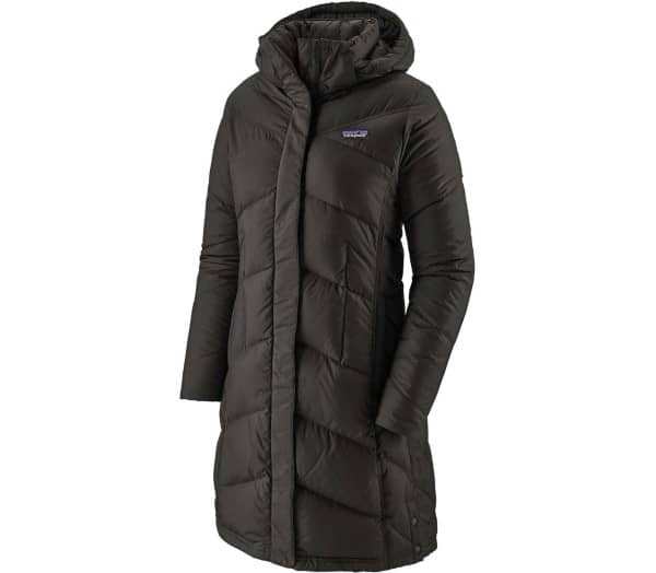 PATAGONIA Down With It Women Parka - 1