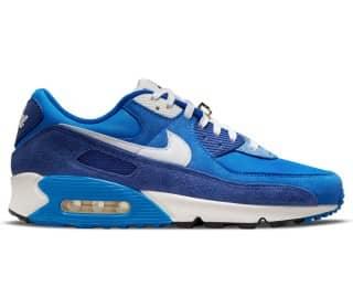 Air Max 90 SE Men Sneaker