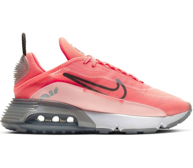 Air Max 2090 Dames Sneakers