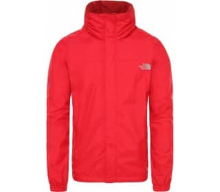 The North Face Resolve Men Rain Jacket
