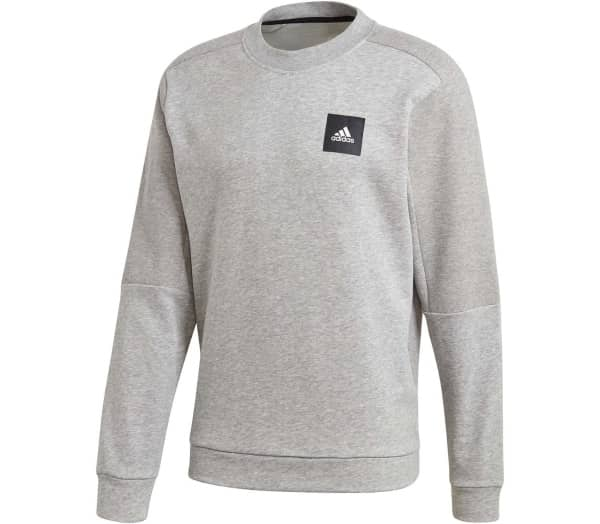 ADIDAS Mhs Crew Men Sweatshirt - 1
