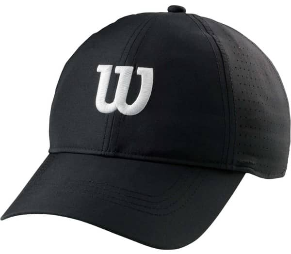 WILSON Ultralight Cap - 1