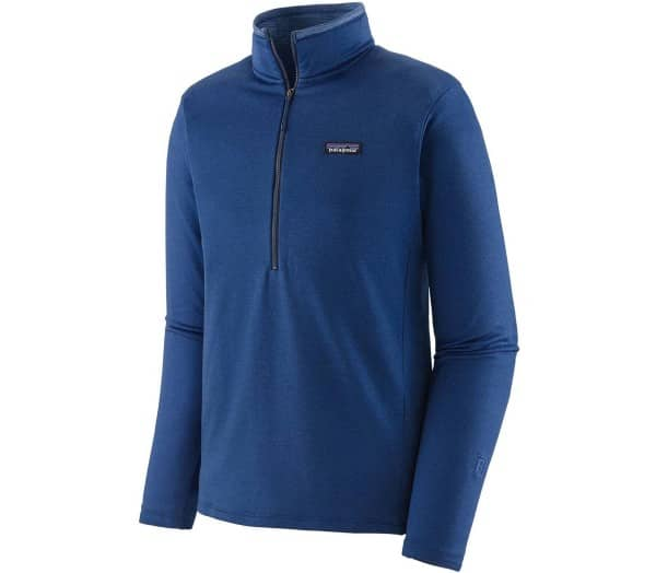 PATAGONIA R1 Daily Hommes Pull en polaire - 1