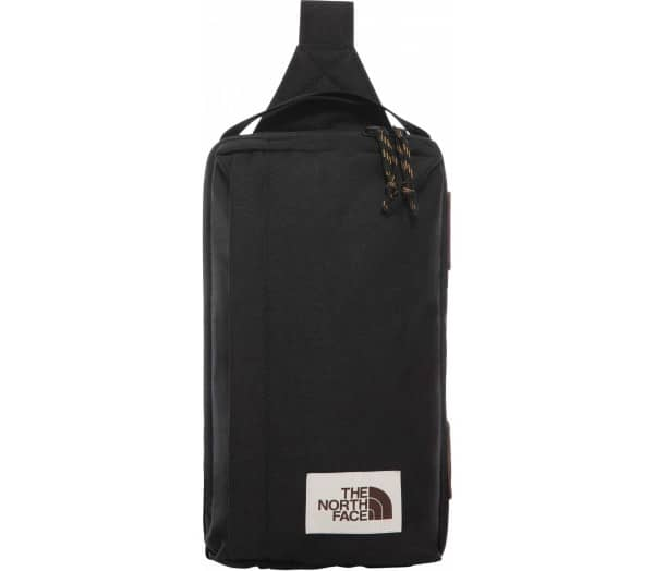 THE NORTH FACE Field Borsa a spalla - 1