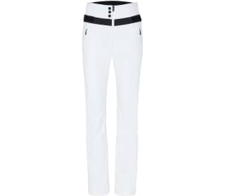 Bogner Fire + Ice Borja2-T Women Ski Trousers