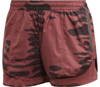 adidas by Stella McCartney Run M20 Femmes Short training