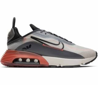 Air Max 2090 Hommes Baskets