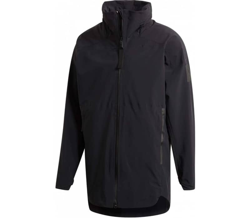 Myshelter 3in1 Men Winter Jacket