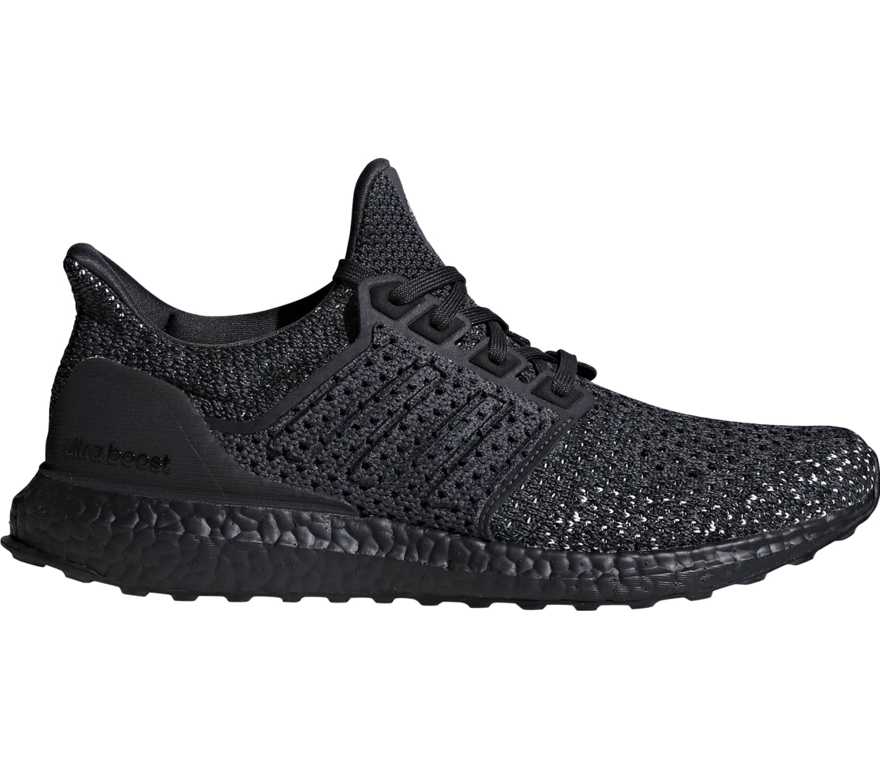 buy online d5ca6 42b70 Adidas - UltraBOOST Clima men s running shoes (black)
