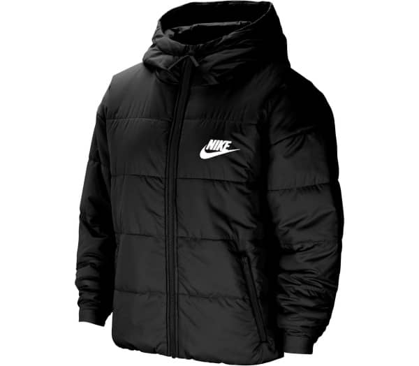 NIKE SPORTSWEAR Synthetic-Fill Dames Winterjas - 1