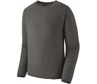 Capilene Air Crew Heren Functionele Top