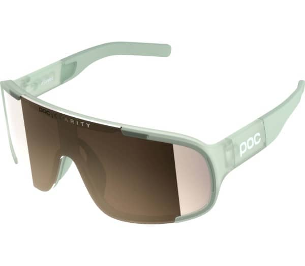 POC Aspire Sunglasses - 1