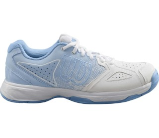 Wilson Kaos Stroke Women Tennis Shoes