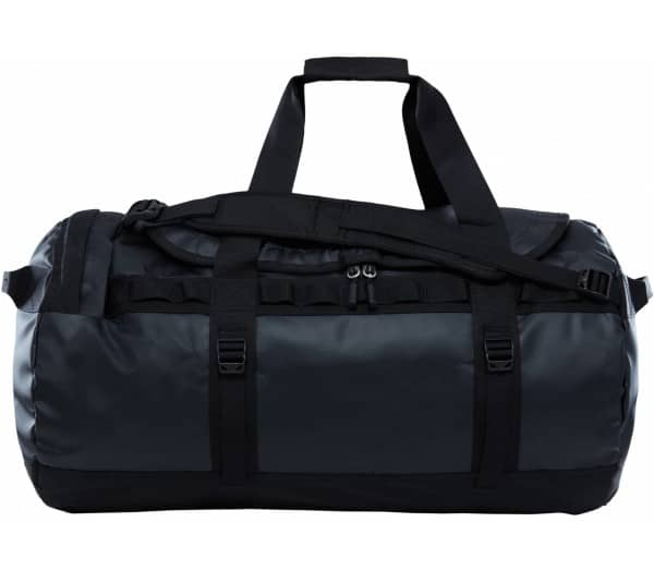 THE NORTH FACE Base Camp Duffel M Travel Bag - 1