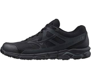 Mizuno Wave Daichi 5 GORE-TEX Men Running Shoes