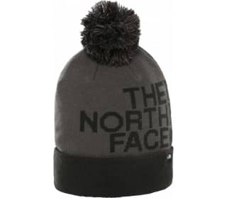 The North Face SKI TUKE V Tröja